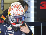 Verstappen under investigation after Mexico qualifying controversy