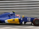 Sauber F1 team says Felipe Nasr has lost his main sponsor
