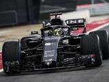 Piastri prepared to sit out F1 2022, targeting 2023 race seat