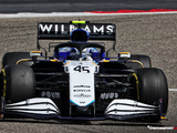 Williams tester Nissany gets Spanish GP practice outing