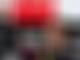 Horner, Lauda criticise fans for booing Vettel