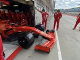 How a new Pirelli approach should silence F1's biggest tyre gripe