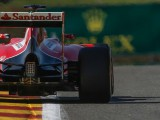 'Costly mistake' to blame for Sebastian Vettel's qualifying performance at Belgian Grand Prix