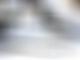 FIA explain 'Grosjean glove' testing