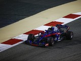 How Toro Rosso-Honda's 2018 F1 season expectations were warped