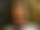 Barrichello to contest Daytona 24 Hours