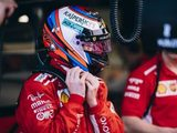 "Kimi Raikkonen: ""Hopefully we'll achieve a good result again with both cars"""