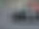 Wolff wants trouble-free Baku race for Mercedes