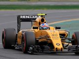 Renault wants F1 fuel limit to be scrapped