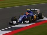 Sauber questions value of F1 in-season testing ahead of 2017 changes