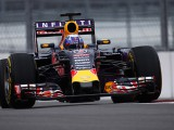 Ricciardo: Renault may be best option