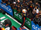 "Verstappen Thought The Hungarian Grand Prix ""was over before it had even started"""
