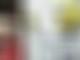 Rosberg downplays victory chances