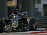 """F1 commits to F1 """"for the foreseeable future"""""""