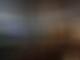 Abu Dhabi Grand Prix - Thursday press conference