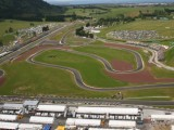 Taupo circuit renamed to honour McLaren