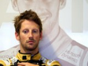 Grosjean makes 2016 decision