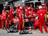 Pirelli tease potential pit stop rule change