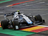 Williams family to come away from Williams Racing