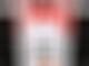 Honda fires up 2015 F1 engine