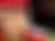 Vettel still wants answers from Pirelli