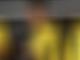 Vasseur to leave Renault after a season