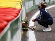 Gasly: I still struggle to accept Hubert's passing