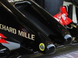Lotus confident of legality