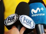FOX Sports LatAm strikes new Formula 1 broadcasting deal