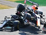 Why the stewards blamed Max Verstappen over Lewis Hamilton