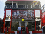 Ferrari and the FIA reach a 'settlement' over 2019 engine irregularities