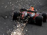 Red Bull to set up engine shop after freeze agreed