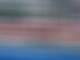 'Hamilton's aggression has made a dent in Max'