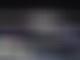 McLaren duo bemoan Lack of Pace during Singapore Qualifying