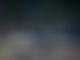Hamilton explains safety car restart 'shuffle' that sparked Baku clash