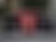 Vettel: About time Ferrari won in Monaco