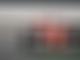 Ferrari drivers admit car is not quick enough