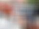 The story behind Hamilton's Monaco masterclass