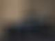 Azerbaijan Grand Prix - Qualifying results