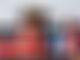 Raikkonen linked with McLaren return