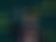 Verstappen cool on Ayrton Senna comparisons