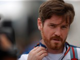 Smedley: Safety still a concern with covered cockpits