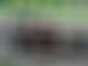 Red Bull achieves 'damage limitation' aim
