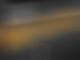 Norris 'reveals' McLaren launch date
