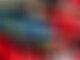Papers: Hamilton v Vettel is on