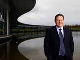 Zak Brown announced as McLaren Executive Director