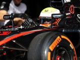 Turvey impressed with McLaren-Honda potential