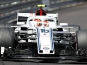 Charles Leclerc avoids Brendon Hartley crash penalty after brake failure