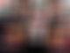 Malaysia GP driver ratings