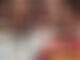 Hamilton's F1 race against history